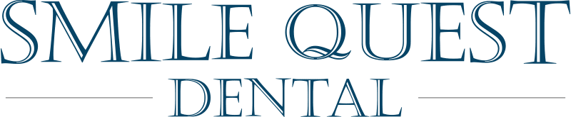 Smile Quest Dental