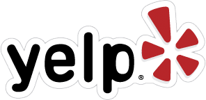 Read yelp reviews about the #1 dentist in Rocklin, Smile Quest Dental.
